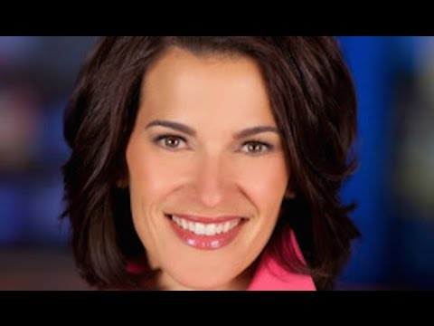 Pittsburgh News Anchor Fired For Racist Comments