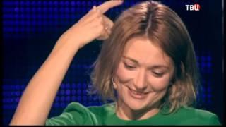 Надежда Михалкова. Жена. История любви