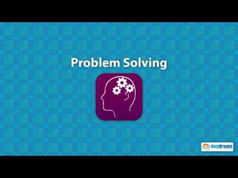 Problem Solving Maths App: Maths Tutor - The best Problem Solving ...