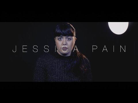 Jessica Pain - I Miss Her (Cover)