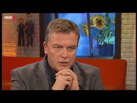 Hape Kerkeling Bei Zimmer Frei 2011