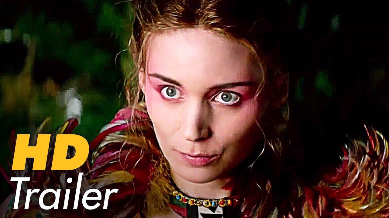 Download PAN Trailer German Deutsch [2015] Hugh Jackman