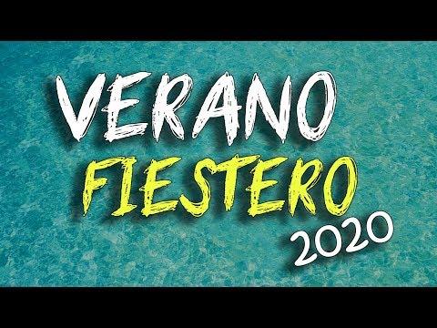 🔥 VERANO 2020 ✘ FIESTERO 💣 BOLICHERO MIX 👉 REGGAETON Y CUMBIA ★ QUE EXPLOTE ✘ DJ KROWA