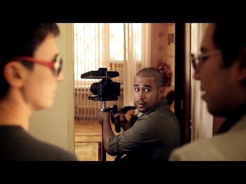 Ulug'bek Rahmatullayev - Bemor | Улугбек Рахматуллаев - Бемор #UydaQoling