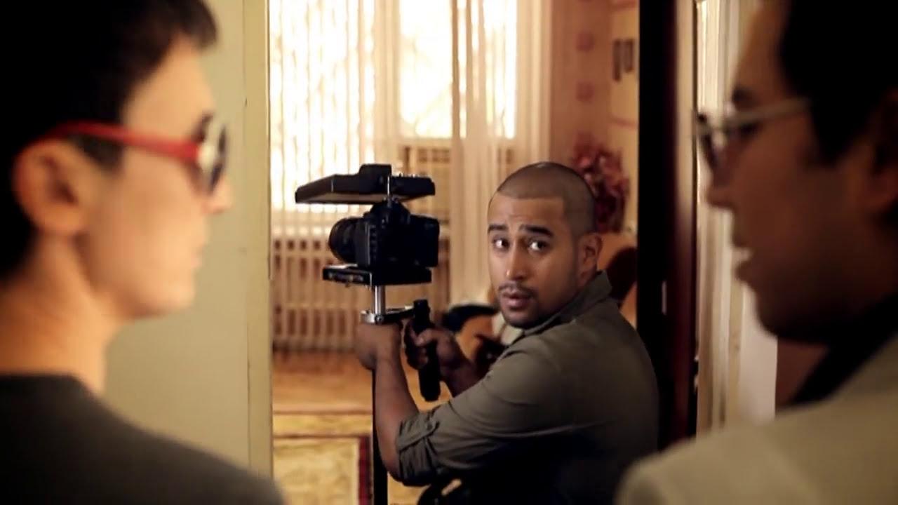 Ulug'bek Rahmatullayev - Bemor | Улугбек Рахматуллаев - Бемор
