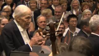 Wiener Symphoniker | Georges Prêtre