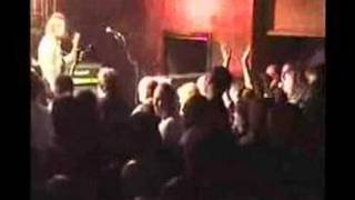 Repeat youtube video The Hard Stuff Live - Wired Desire