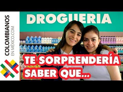 Tips para Mexicanos en Colombia