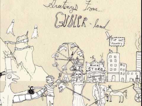 Matthew Gray Gubler Singing The Golden Girls Theme Song Youtube