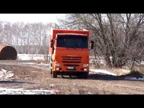 Картинки: Трактора в грязи - видео подборка лучших роликов.