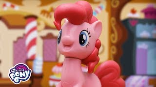 new-pinkie-pie-pranks-my-little-pony-stop-motion