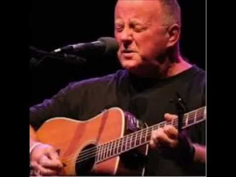 Christy Moore - Rose of Tralee/Me and the Rose