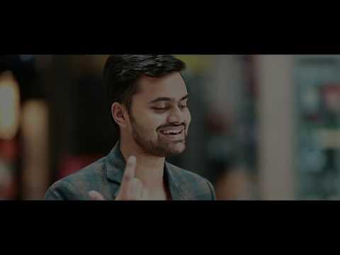 Koi Diwana Kehta Hai Full Video | Love Cover | Kumar Vishvas (Andaaz e Bayaan ) | Shubham Aadigaur |