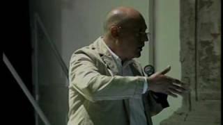 HR presenta a Javier Alvarez (2 de 5)