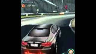 Need for Speed: Hot Pursuit (JAVA, 3D)