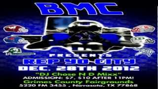 Bmc Rep Yo City Promo.mp3