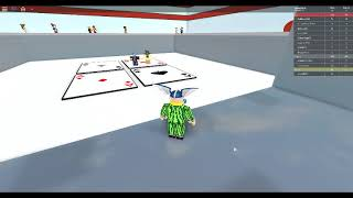 roblox play silly lame kid games ep 2