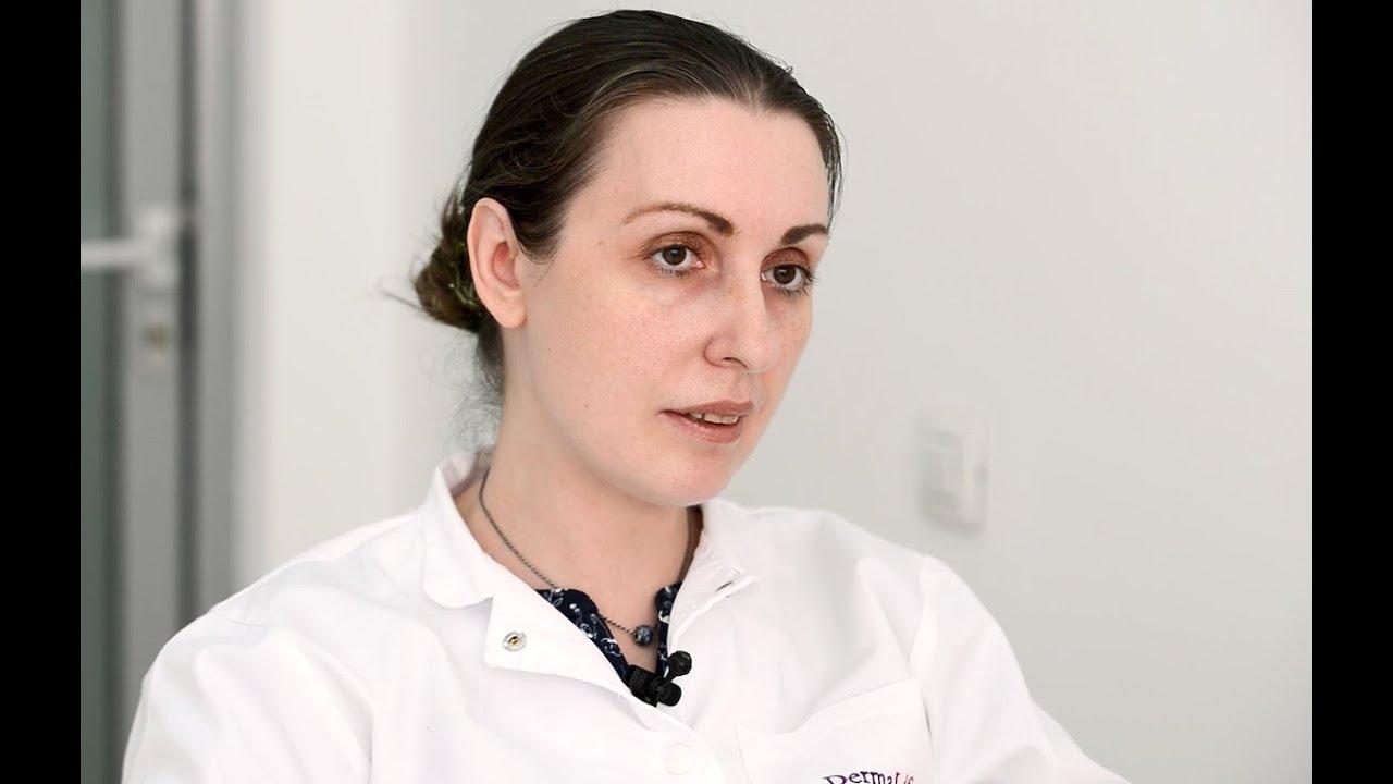 Infectia cu virusul papiloma uman (HPV) | docspoint.ro