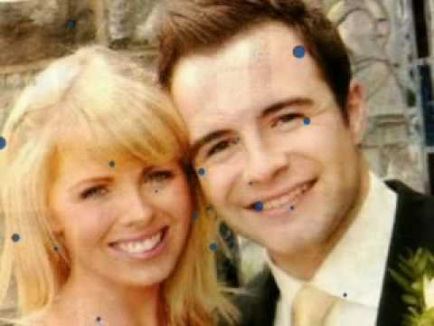 Westlife- The Filan Family