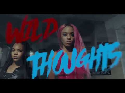 WILD THOUGHTS CONTEST #WILDTHOUGHTSCONTEST DJ KHALED