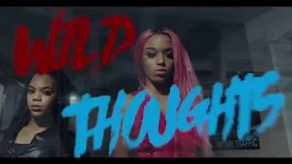 Video WILD THOUGHTS CONTEST #WILDTHOUGHTSCONTEST DJ KHALED download MP3, 3GP, MP4, WEBM, AVI, FLV Agustus 2017