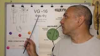 Все Виды Лихорадки и точки Акупунктуры в помощь.