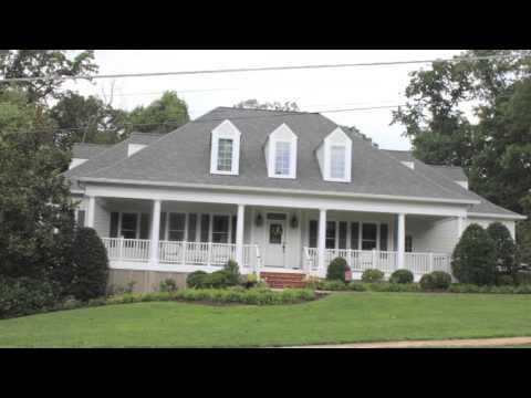 Mt.Vernon Forest Homes in Alexandria VA -703-919-6289 Belinda Johns http://goo.gl/L5YsLa