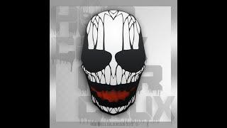 Benga & Kano - Forefather (Horcrux remix)(Free Download)  Dubstep
