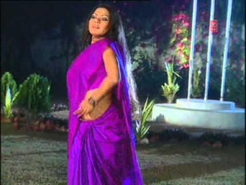 Kalpana Patowary - Anguri Me Dasle Piya Naganiya  - Bhojpuri Remix Album Aara Hile Chapra