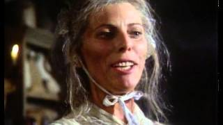 Jamaica Inn 1983 | Season 1 Episode 1