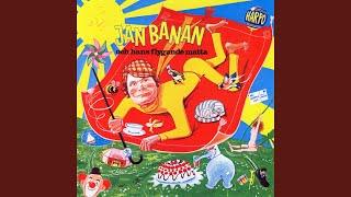 Jan Banan