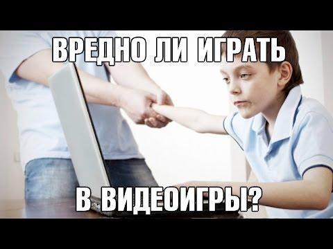 Что такое хорошо и что такое плохо? Владимир Маяковский