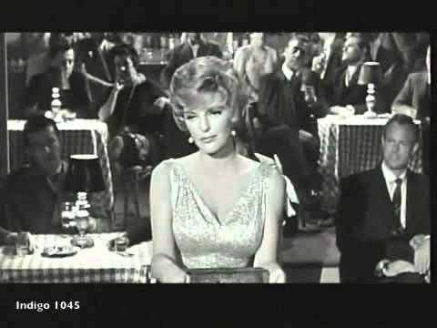 Julie London - What Can I Say?