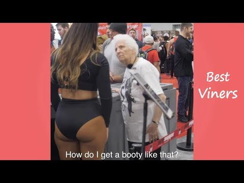 BEST Facebook & Instagram Videos MARCH 2018 (Part 2) Funny Vines compilation - Best Viners