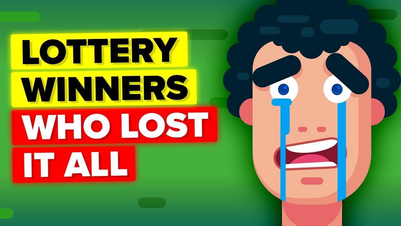 Lotto Lose
