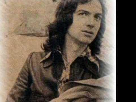 Camilo Sesto - Mendigo De Amor