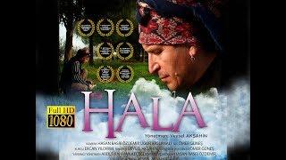 HALA (Ödüllü Belgesel-2012 Full HD) Yönetmen:Veysel AKŞAHİN