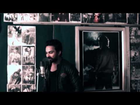 Tune Mera Dil Kuch Aise by Feroz khan