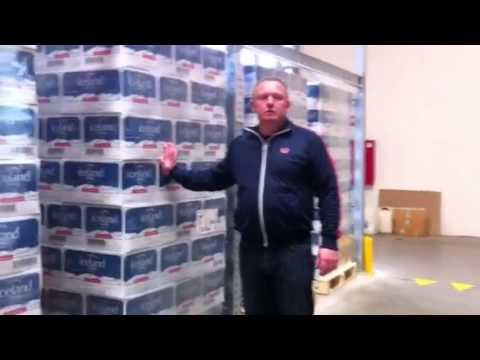 Iceland Import