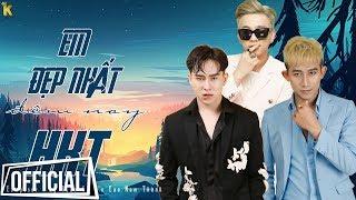 Em Đẹp Nhất Đêm Nay - HKT ( Official ) #EDNDN