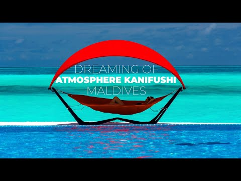 atmosphere-kanifushi-maldives