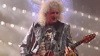 free mp3 songs download - Queen adam lambert la forum 7 19