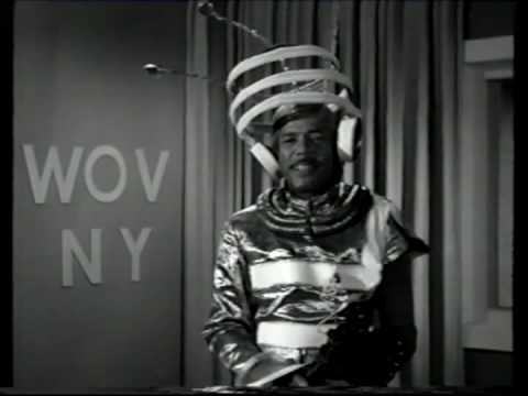 Lewis Lymon & The Teenchords - Honey Honey (You Don't Know)