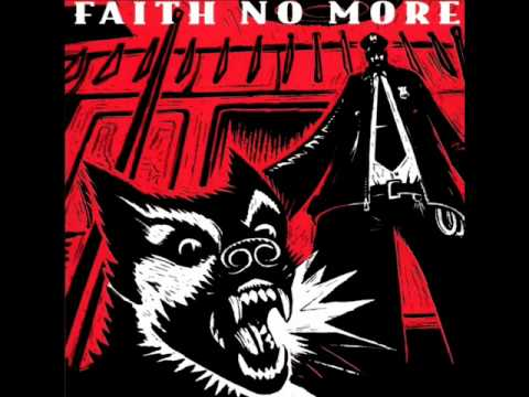 faith-no-more-digging-the-grave-with-keyboards-john-oreilly