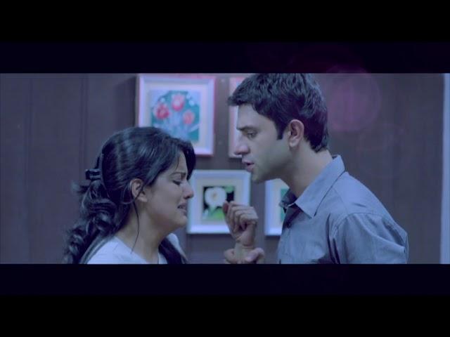 Bollywood Promo Q3