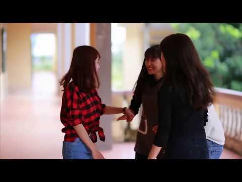 Tez Cadey - Seve (Dance Edit)