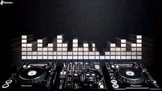 - If I Lose Myself (Alesso  Remix) feat Calin - Hello  Ibiza (Mix DJ Giusè)