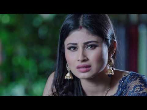 Naaga Kanyaka | Episode 23rd July 2016
