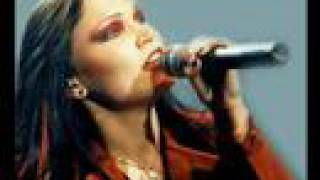 Watch Tarja Turunen Happy New Year video