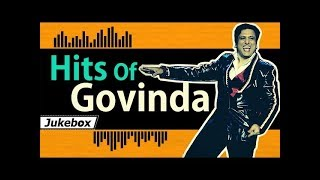 Wishing the man whose killer dance moves, flawless acting chops and charismatic screen presence made 90's totally worthwhile - #govinda a very happy birt...
